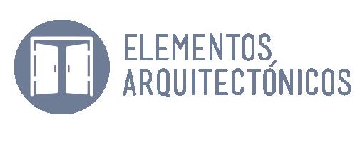 Elementos-arquitectonico_ramtecdesign-