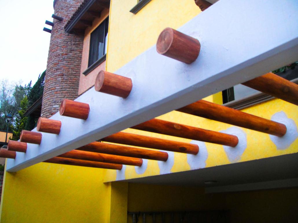 ramtec design_Elementos_Arquitectonicos